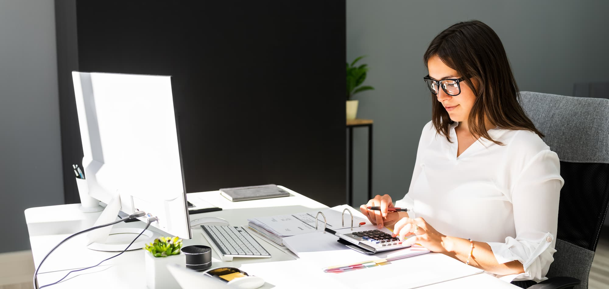5 Ideas for Finding the Best Bookkeeping Services Online for Your Small Business