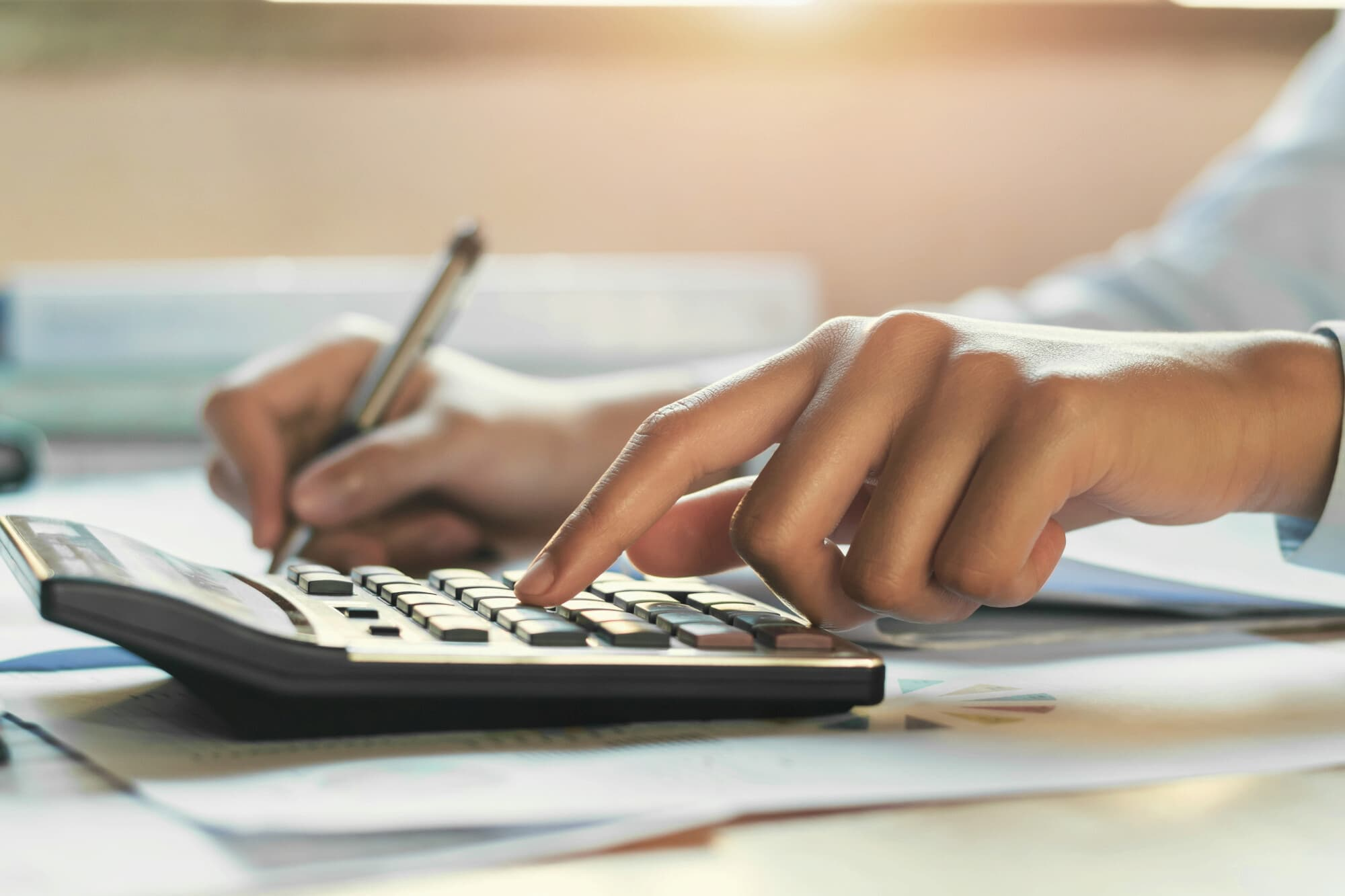 Things That Nobody Told You About Virtual Bookkeeping Services